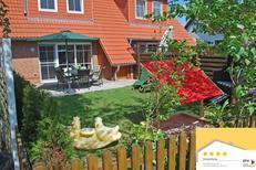 Maison de vacances 1641870 pour 6 personnes , Klink