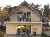 Ferienwohnung 1641880 für 4 Personen in Röbel-Müritz