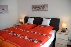 Mieszkanie wakacyjne 1641891 dla 4 osoby w Bad Münster am Stein-Ebernburg