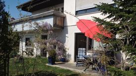 Ferienwohnung 1641897 für 4 Personen in Metzingen