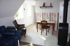 Holiday apartment 1641900 for 2 persons in Dormagen