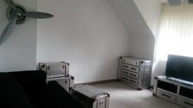 Ferienwohnung 1641902 für 4 Personen in Düsseldorf
