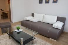 Holiday apartment 1641908 for 4 persons in Wegberg
