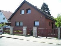Appartamento 1641909 per 5 persone in Berlin-Neukölln