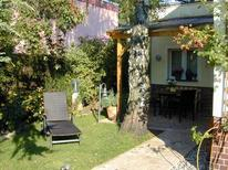 Studio 1641911 for 3 persons in Berlin-Buckow