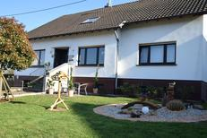 Mieszkanie wakacyjne 1641913 dla 4 osoby w Illingen
