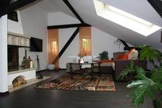 Dom wakacyjny 1641916 dla 2 osoby w Dormagen