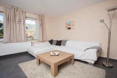Mieszkanie wakacyjne 1641920 dla 8 osób w Wegberg