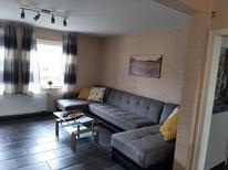 Rekreační byt 1641920 pro 8 osob v Wegberg