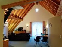 Appartamento 1641934 per 4 persone in Baiersbronn