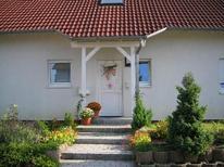 Ferienwohnung 1641949 für 4 Personen in Dornhan