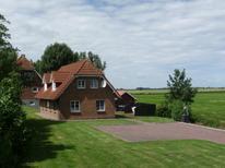 Ferienhaus 1641955 für 4 Personen in Fahretoft