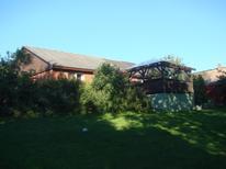 Vakantiehuis 1641958 voor 6 personen in Galmsbüll