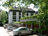 Ferienwohnung 1641963 für 4 Personen in Bad Herrenalb