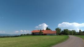 Maison de vacances 1641985 pour 17 personnes , Buchenberg