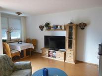 Ferienwohnung 1642001 für 2 Personen in Oberstdorf