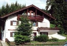 Holiday apartment 1642002 for 6 persons in Oberstdorf