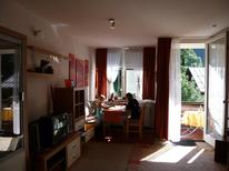 Studio 1642003 for 4 persons in Oberstdorf