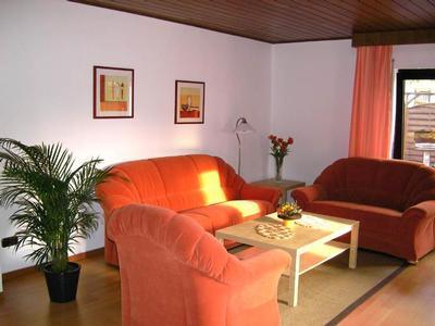 Eifelferienhaus Thome  in der Eifel