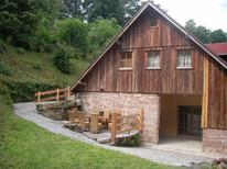 Holiday home 1642021 for 13 persons in Kulmbach