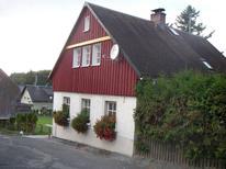 Villa 1642025 per 14 persone in Presseck