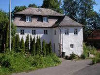 Villa 1642026 per 30 persone in Presseck