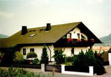 Appartement 1642027 voor 6 personen in Stadtsteinach