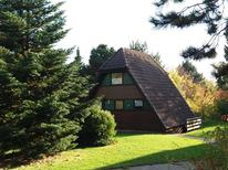 Holiday home 1642035 for 6 persons in Waldbrunn
