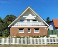 Holiday apartment 1642042 for 4 persons in Woltersdorf