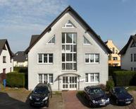 Ferienwohnung 1642047 für 4 Personen in Schönefeld