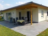 Ferienhaus 1642050 für 6 Personen in Wendisch Rietz