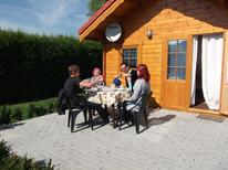 Ferienhaus 1642056 für 4 Personen in Saalfeld