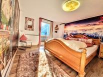 Rekreační byt 1642066 pro 3 osoby v Pfronten