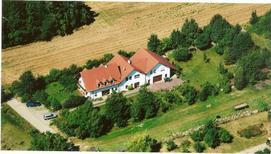 Ferienwohnung 1642082 für 2 Personen in Venningen