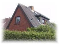 Dom wakacyjny 1642091 dla 4 osoby w Pellworm