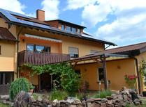Holiday apartment 1642096 for 7 persons in Dahn