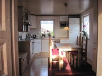 Holiday apartment 1642099 for 6 persons in Neuleiningen