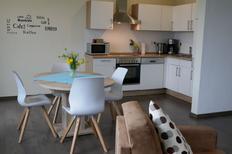 Appartement 1642104 voor 4 personen in Pittenbach
