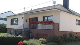 Ferienwohnung 1642108 für 6 Personen in Rommersheim