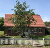 Holiday home 1642122 for 6 persons in Oberndorf