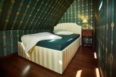 Rekreační byt 1642124 pro 6 osob v Seevetal