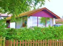 Holiday home 1642142 for 5 persons in Windeck