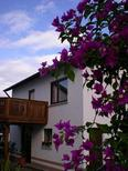 Holiday home 1642157 for 2 persons in Ehrenberg (Röhn)