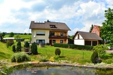 Holiday apartment 1642159 for 4 persons in Hilders-Eckweisbach