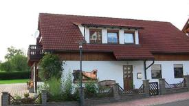 Holiday apartment 1642169 for 6 persons in Walldorf
