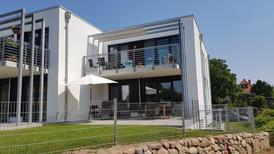 Appartamento 1642171 per 4 persone in Altefähr