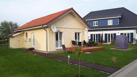 Holiday home 1642172 for 4 persons in Altefähr