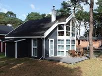 Ferienhaus 1642176 für 6 Personen in Ostseebad Baabe
