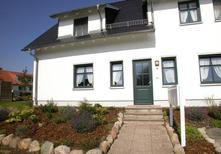 Holiday apartment 1642204 for 4 persons in Gager