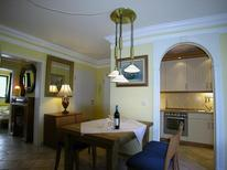 Holiday apartment 1642206 for 4 persons in Gager